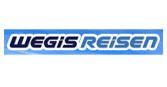 Omnibus Wegis GmbH