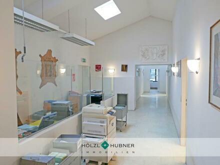 hoelzl hubner immobilien attraktives buero 1