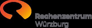 Deutsche Rentenversicherung Rechenzentrum Würzburg GmbH (RZW)