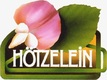 Berg-Gasthof Hötzelein GmbH