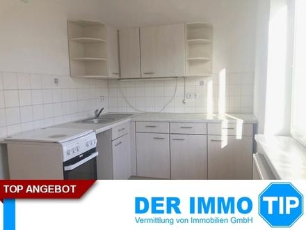 1 Zimmerwohnung mit EBK in Chemnitz Sonnenberg zur Miete