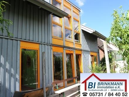 Löhne Obernbeck - Erfüllen Sie sich jetzt den Traum vom Eigenheim***