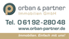 Orban & Partner Immobilienverm. GmbH