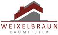 WEIXELBRAUN BAUMEISTER GmbH & Co KG
