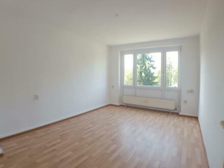 Ein idyllisches Familienleben bekommen Sie mit dieser Wohnung!