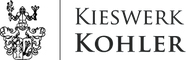Kieswerk Kohler GmbH