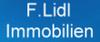Franz Lidl Immobilien
