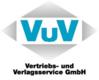 VUV Vertriebs- und Verlagsservice GmbH