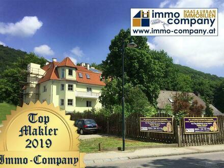 Sehr günstige Eigentumswohnung ca.115 m², mit Balkon und Garten mitbenützung.