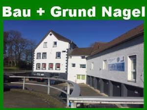 Großes Wohn- und Geschäftshaus in Bad Salzuflen