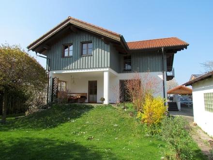 EFH in Bruckmühl-Heufeldmühle