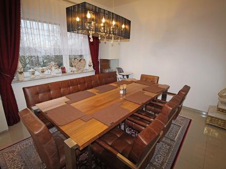 Stilvolle 4-Zimmer-Wohnung in erster Reihe