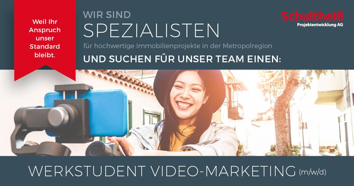 werkstudent-videomarketing_1200x630.jpg