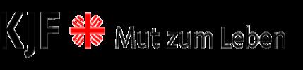 Katholische Jugendfürsorge der Diözese Augsburg e.V