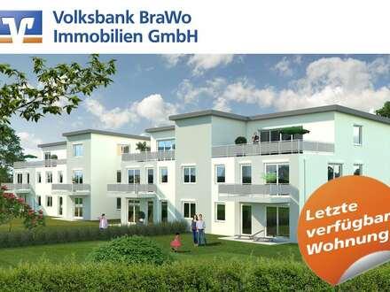 Modernes Wohnen in Dannenbüttel