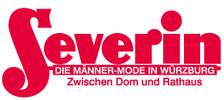 Severin GmbH & Co. KG