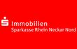 Immobiliengesellschaft der Sparkasse Rhein Neckar Nord mbH