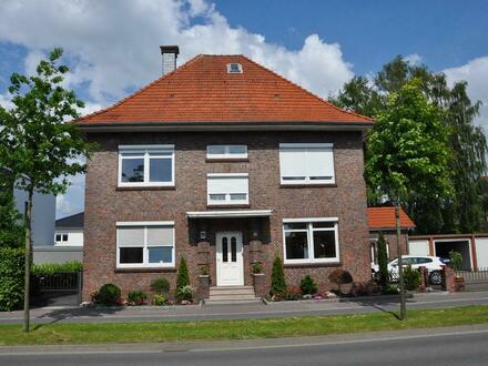 Single-Wohnung! Einziehen und sich wohlfühlen! Oldenburg-Bürgerfelde