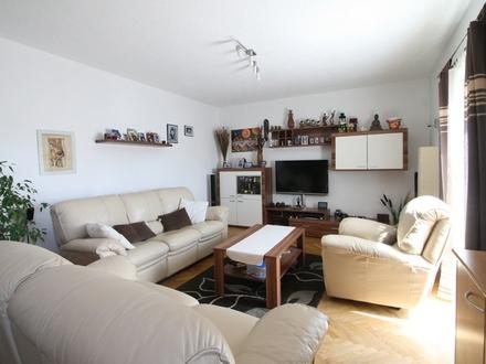 3-Zimmer-Wohnung-Salzburg-Itzling-Wohnzimmer