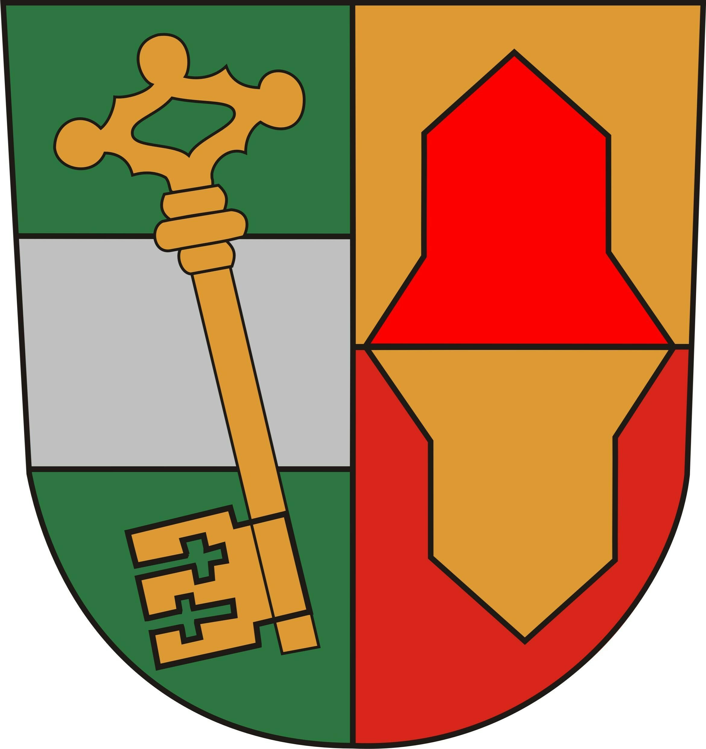 Wappen - 18.11.2008.jpg