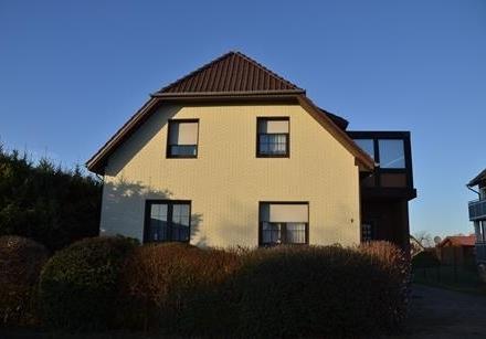 Genießen Sie in diesem Einfamilienhaus Wohnen in bevorzugter Wohnlage von...