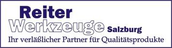 REITER-WERKZEUGE GmbH