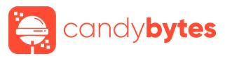 candybytes GmbH