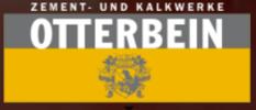 Zement- und Kalkwerke Otterbein GmbH & Co. KG