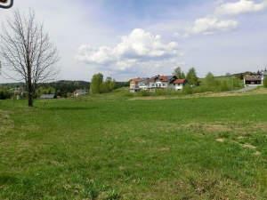 Wohnideen verwirklichen! Baugrundstücke in 94089 Neureichenau