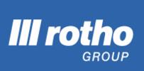 Robert Thoma GmbH