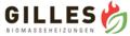 GILLES Energie- und Umwelttechnik GmbH & Co KG
