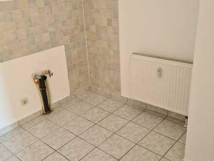 Sonnige 2-Zimmerwohnung in Schneeberg (Sachsen)