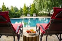 Erfrischung im Schrebergarten – Ist ein Pool erlaubt?