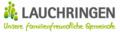 Gemeinde Lauchringen
