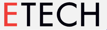 ETECH Schmid u. Pachler Elektrotechnik GmbH&CoKG
