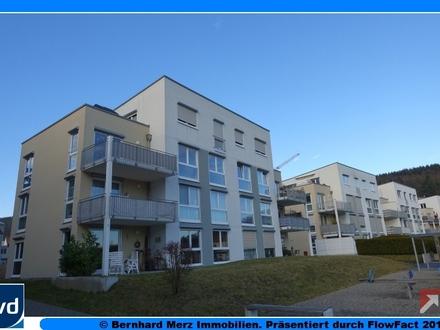 Moderne 3 Zimmer Wohnung in Immendingen