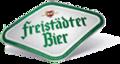 Freistädter Braugasthof GmbH