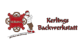 Kerlings Backwerkstatt