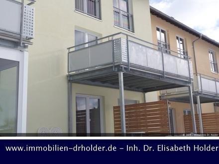 RESERVIERT !!! Charmante 4-Zimmer-Maisonette-Wohnung mit Balkon und AAPs, Kauf, Stetten