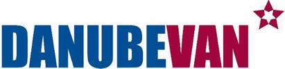Danube Drive GmbH