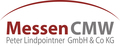 Messen CMW Peter Lindpointner GmbH & Co KG