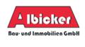 Albicker-Eichkorn Bau GmbH