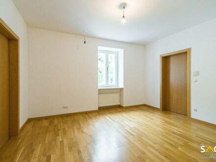 Großzügige Mietwohnung ideal für Famillien in Taxenbach!