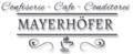 Cafe Mayerhöfer