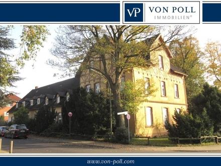 Mehrfamilienhäuser in gefragter Stadtrand-Lage!