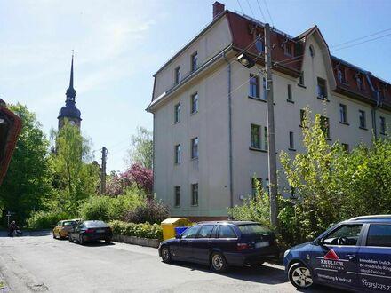 +++ 2 - Raum-Wohnung im 1. OGL in ruhiger Lage von Marienthal +++