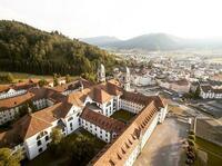 Der Schweizer Immobilienmarkt auf einen Blick