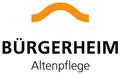 Bürgerheim Villingen-Schwenningen e.V.