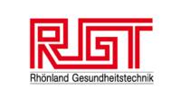 RGT Rhönland Gesundheitstechnik GmbH & Co. KG