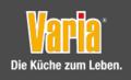 Varia - Küchenstudio Prühäuser